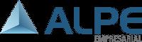 Alpe Empresarial